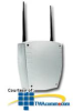 Aastra SIP-DECT Access Point for Outdoor Use -- D0069-134D-00-00 -- View Larger Image