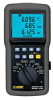 Power Quality Meter Model 8220 w/MN93-BK (240A) -- AE/2130.91