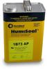 HumiSeal 1B73AP Acrylic Conformal Coating 1 Gal Pail -- 1B73AP GL