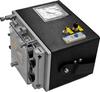 Adjustable RPM Pump -- TPU DP - Image