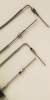 Extruder RTD Probe -- CF-090-RTD Series