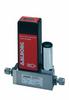 Mass Flowmeter and Controller -- AFC26S-VADN5-C0