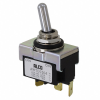 Toggle Switches -- A117747-ND