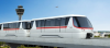 Automated People Movers