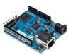 Arduino Ethernet Rev3 WITHOUT PoE -- LC-068