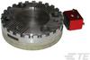 Torque Sensor, Dynamic Non-Contact -- CD1124T