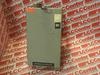 BUS PLUG 100AMP 3PHASE 600VAC -- FVK463R - Image