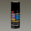 3M 6040 Ready-to-Use Cleaner - Spray 6.25 oz Aerosol Can - 5 oz Net Weight - 39296 -- 021200-39296