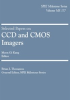 Selected Papers on CCD and CMOS Imagers -- ISBN: 9780819497987