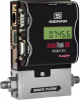 Compod Programmable Flow Sensor Control Module