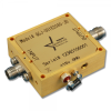Microwave Broadband General Purpose Amplifier -- QGJ Series - Image