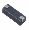 Ferrite Beads and Chips -- 1934-1488-2-ND -Image