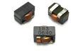 12uH, 15%, 16mOhm, 3.5Amp Max. SMD Flat Wire Inductor -- AQ4024-120LHF -Image