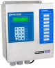 Multiple Tank Indicator/Setpoint Controller -- LP2 SP