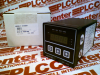 DANAHER CONTROLS 2131001 ( 1/4 DIN PID CONTROLLER, T/C OR MV, 4-20 MA, RELAY, NONE, NONE, 115 VAC INPUT & RELAYS, NONE ) - Image