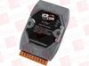 ICP DAS USA I-7567 ( USB TO HART CONVERTER ) -Image