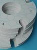 High Density Ceramic Fiber Board -Image