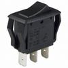 Rocker Switches -- 401-1328-ND -Image