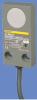 Inductive Proximity Sensor -- 52F4280