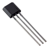 Magnetic Sensors - Switches (Solid State) -- SS449A-S-ND