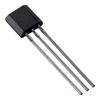 Magnetic Sensors - Linear, Compass (ICs) -- 480-3591-ND - Image