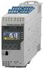 Limit Switch/Transmitter - Process Transmitter -- RMA42 - Image