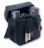 Carrying Case -- PT-IC1