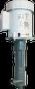 Vertical Pumps -- T Series - Image