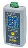 Simple Logger ® II Model L432 (±100mV,1V,10VDC, 2 channel) -- AE/2126.07