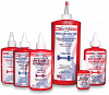 Solution 11 High Strength Red Threadlocker -- 40103
