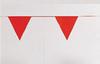 Pennant Barricade Tape (113.5' L) -- 754476-58389