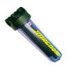 Magnom Clear 20 Magnetic Water Filters -- W-MG-20-HT-SS -- View Larger Image