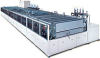 Flat Panel Display Cleaning Systems - Image