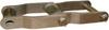 Welded Steel Conveyor Chain