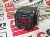 PRESSURE INDICATOR 4-20MA INPUT DIGITAL -- PM1001