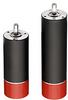 ElectroCraft RapidPower™ Xtreme DC Brushless Servo Motor -- RPX22
