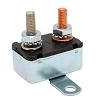 Type I Automotive Circuit Breakers