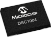 Oscillator -- DSC1004 - Image