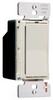 Dimmer Switch -- D600-MLAV
