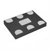 Oscillators -- 1473-31121-1-ND - Image