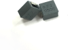 0.56uH, 20%, 3.7mOhm, 26.5Amp Max. SMD Flat Wire Inductor -- SC3011-R56MHF -Image