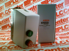 LOVATO M1P009 12 23060 B2 ( 3PH STARTER, 230V, START/STOP, W/BF0910A, RF382300 ) -Image