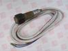 DATALOGIC S5-5-C30-30 ( PHOTOELECTRIC SENSOR 10-30VDC 150MA ) -Image