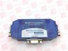 B&B ELECTRONICS 232PTC9 ( PORT COMBINER DB9 9PIN RS-232 12-17VDC ) -Image