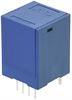Current Sensors -- 102-CS0312U-ND - Image