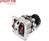 AC Series Motor With High Torque -- PU9545230-0102