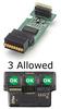 MicroLYNX™ -- MX-DI-*00-000 - Image