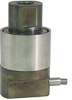Rod End Tension Load Cell -- Model XLRS