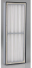Replacement Permalife Filter -- 30967