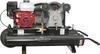 Twin Tank Air Compressor -- 8356677